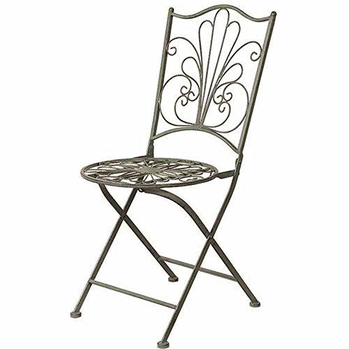 siena-garden-metallstuhl-vintage-gartenstuhl-40x40x88cm-antikgruen-365183-2