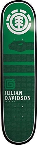 element-skateboard-deck-davidson-chromatics-775