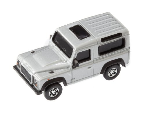autodrive-land-rover-defender-8-gb-usb-stick-usb-20-silber