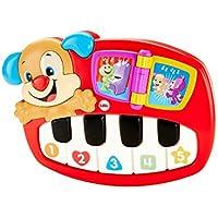 Fisher-Price - Piano de Puppy
