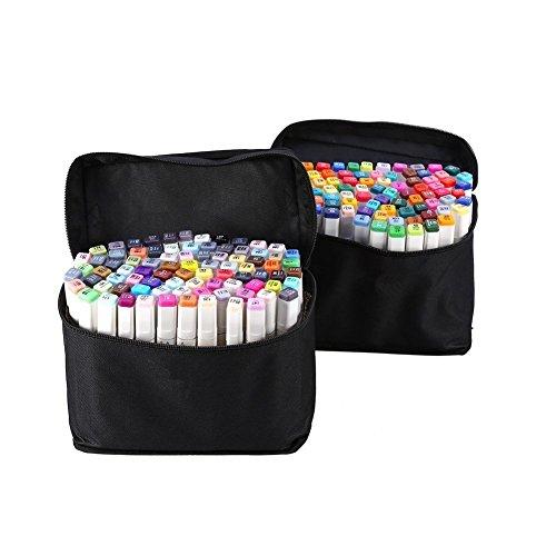 marcatori-permanenti-168-colori-brillanti-pennarelli-per-disegno-arte-twin-tip-sketch-art-markers-ma