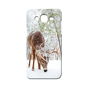 G-STAR Designer 3D Printed Back case cover for Samsung Galaxy ON7 - G5473