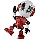 vobome Giocattolo Robot,Kids Voice Changer Recording Smart Robot Toys Regalo educativo Scarpe da Calcio