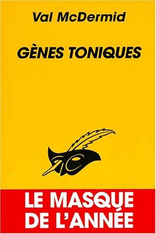 Gènes toniques