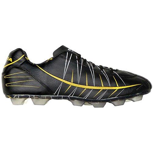 Nivia Premier Cleats Football Shoes