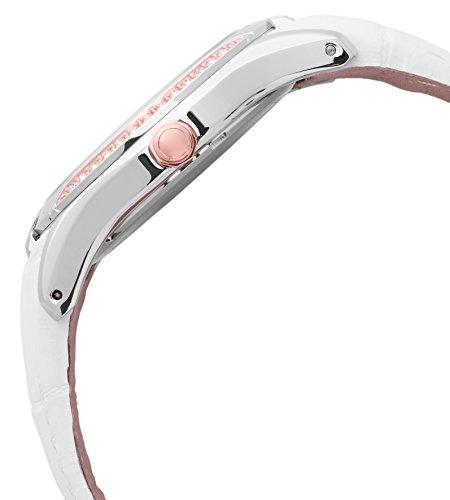 Grafenberg Ladies Watch, SD702-116