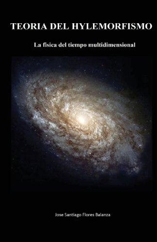 Teoria del Hylemorfismo por Jose Santiago Flores