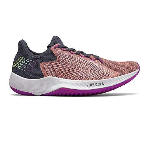 New Balance Fuel Cell Rebel Women's Zapatillas para Correr - SS20-37.5