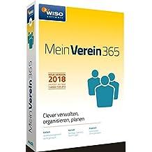 Buhl Data WISO Mein Verein 365 Software
