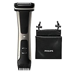 Philips Serie 7000 BG7025...