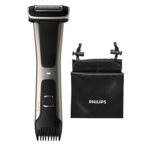 Philips BG7025/15 Bodygroom 7000