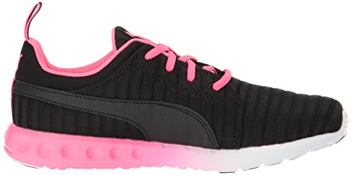 Puma Carson Linear Wn's, Scarpe outdoor multisport donna Knockout Pink