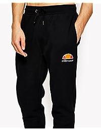 ellesse Ovest SHS01763 Pantalon pour Homme