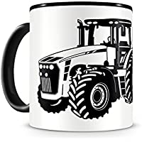 suchergebnis auf f r traktor anh nger k che haushalt wohnen. Black Bedroom Furniture Sets. Home Design Ideas