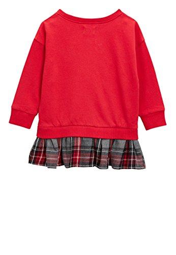 Nuovi Prodotti 4a616 f4884 RED WAGON Maglione Natale Bambina Bambine e ragazze bimmer.mk