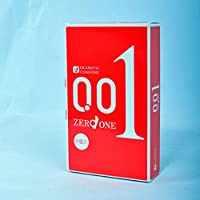 Okamoto 0.01 Zero One 3 Pieces Japan condom preisvergleich bei billige-tabletten.eu