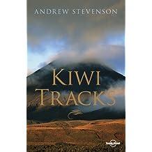 Kiwi Tracks: New Zealand Journey