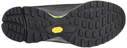 Boreal Futura–Chaussures Sportives Homme Anthracite