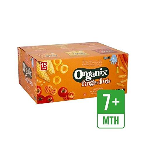 organix-vrac-snack-pack-melange-15-x-20g