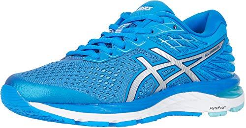 ASICS Women's Gel-Cumulus 21 Running Shoes