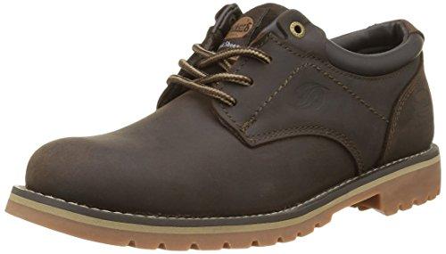 dockers-by-gerli-39wi005-401320-zapatillas-de-estar-por-casa-para-hombre-marron-braun-cafe-320-45-ue