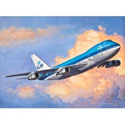 revell-03999-maquette-boeing-747-200