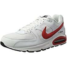 Nike Men's Air Max Command Shoe, Zapatillas Deportivas para Interior Hombre