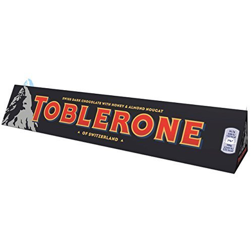 toblerone-dark-chocolate-bar-400g