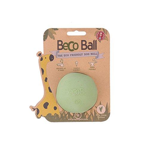 beco-pets-eco-friendly-medium-beco-ball-green-65-cm