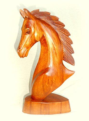 Caballo Busto Cabeza caballo caballo escultura