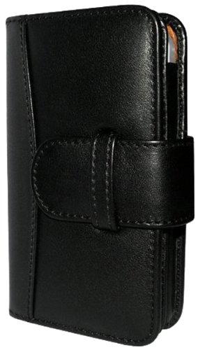 piel-frama-wallet-fr-iphone-5-schwarz