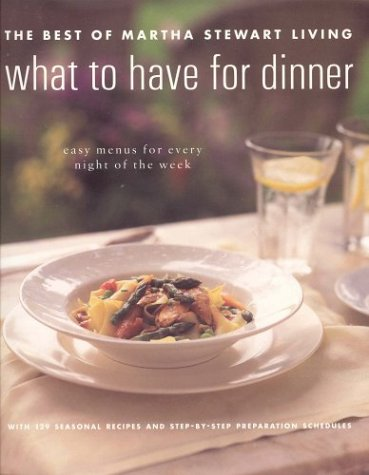 best-of-martha-stewart-living-what-to-have-for-dinner