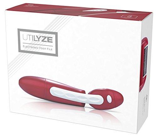 utilyze-batteria-elettronica-lima-per-piedi-pedicure-rimozione-calli-elettrico-con-turbo-boost-motor
