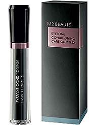 M2 Beauté Eyezone Conditioning Care Complex 8ml, 1er Pack (1 x 8 ml)