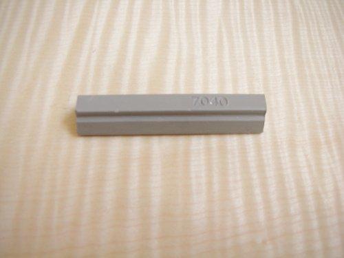 ral7040-window-grey-soft-wax-wood-filler-scratch-repair-stick