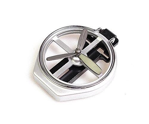 Car Outlet Multifunktions-Becherhalter Einzigartiger kreativer Auto-Aschenbecher Bracket (Outlet Kreative)