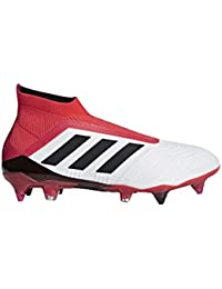 Amazon.it  adidas predator  Scarpe e borse 4f87c183c1370