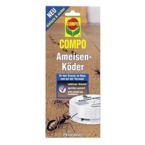 compo-ameisen-koder-2-dosen-granulatkoder-ungezieferschutz