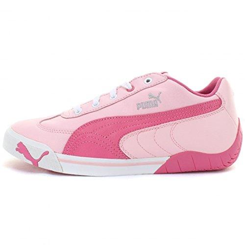 Puma Fashion/Mode - Speed Cat 2.9 Lo Jr - Rose