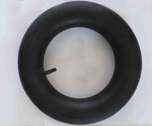 GA Chambre à air pour pneu de brouette 400 x 100 mm 3.50-8 / 4.00-8