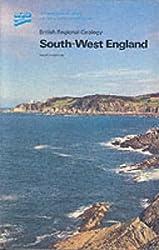 South West England (British Regional Geology)