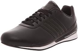scarpe uomo adidas porsche