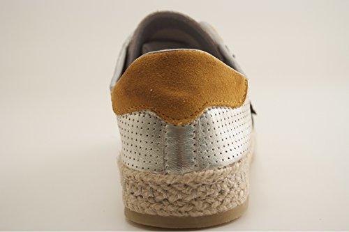 Sneaker Reqins Reqins Domenica Platine Domenica tH7qFH