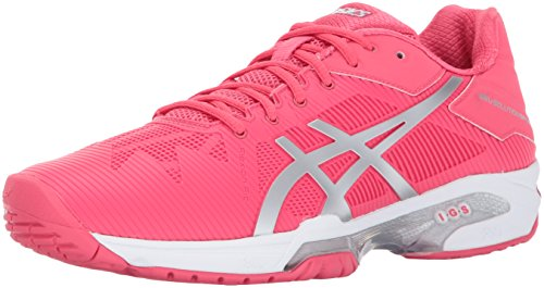 Solution® Speed Asics Chaussures ​ Gel 4AU7xq