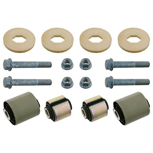 Febi-Bilstein 24474 Kit de réparation, suspension de la cabine