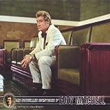 Songtexte von Eddy Mitchell - Les Nouvelles Aventures d'Eddy Mitchell