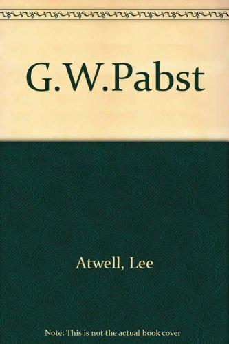 gwpabst