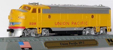 del-prado-locomotives-du-monde-union-usa-pacific-fp-7