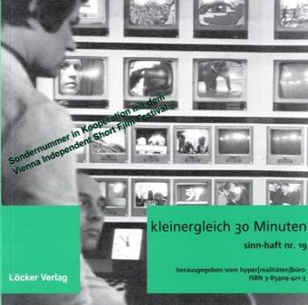 Kleinergleich 30 Min par Anton Ottmann