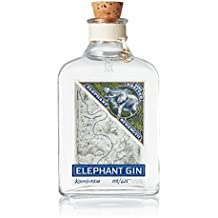 Elephant Gin Strength (1 x 0.5 l)